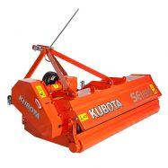 Choppers SE1090-SE1120-SE1150-SE1180 - KUBOTA