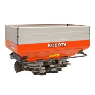 Spreaders DSM 1100-1550-2000 - KUBOTA