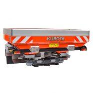Spreaders DSX-W 1500-2150-2800 – DSX-W 1875-2550 - KUBOTA