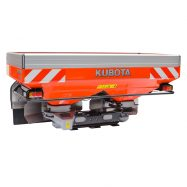 Spreaders DSX 1500-2150-2800 – DSX 1875-2550 - KUBOTA
