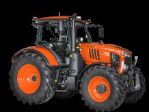 Tractors M7003 - KUBOTA