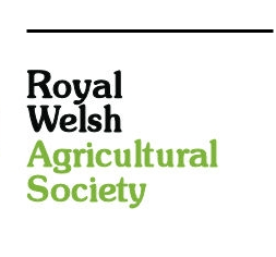 Royal-Welsh-min