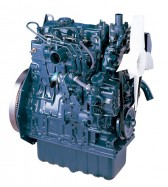 D1305-E2B - KUBOTA