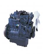 V1505-T-E2B - KUBOTA