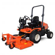 Out Front Mowers F3090 - KUBOTA