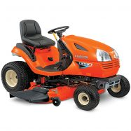 Ride On Mowers T1880 - KUBOTA