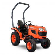 Tractors B1820 - KUBOTA