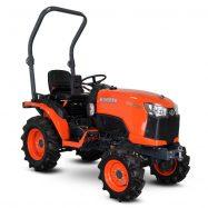 Tractors B2050 - KUBOTA