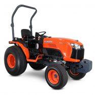 Tractors B3150 - KUBOTA