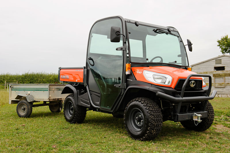 groundcare kubota rtv x900 kubota. Black Bedroom Furniture Sets. Home Design Ideas