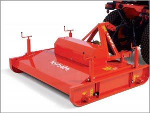 rm-roller-mower