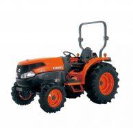 Tractors L2351 - KUBOTA