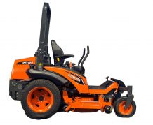 Zero Turn Mowers ZD1211 - KUBOTA
