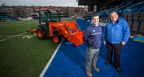 Matthew-Jones-(left)-with-Chris-Hopkins-(right)-at-the-BT-Sport-Cardiff-Arms-Park