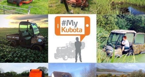 My-Kubota-Images3