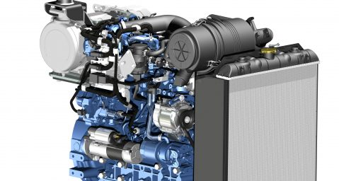 kubota-engines-at-imhx