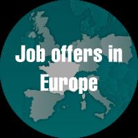 Kubota-job-offers