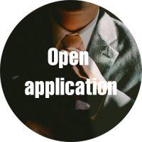 Kubota-open-application (1)